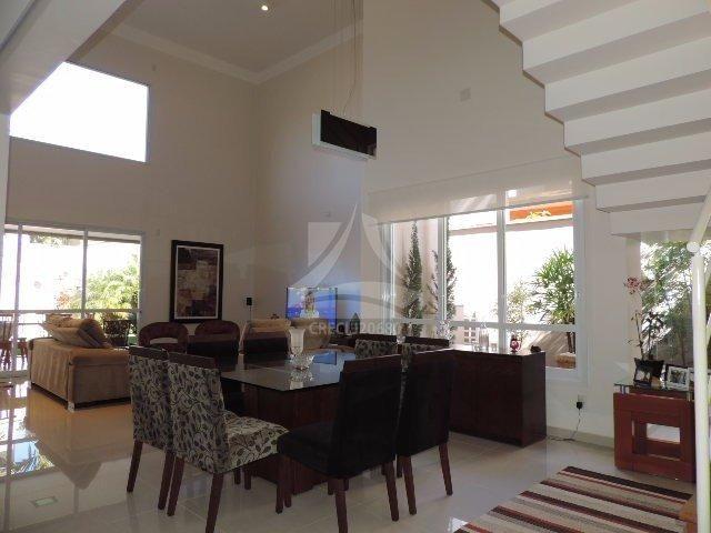 Casa de condomínio à venda com 3 dormitórios cod:52416 - Foto 17
