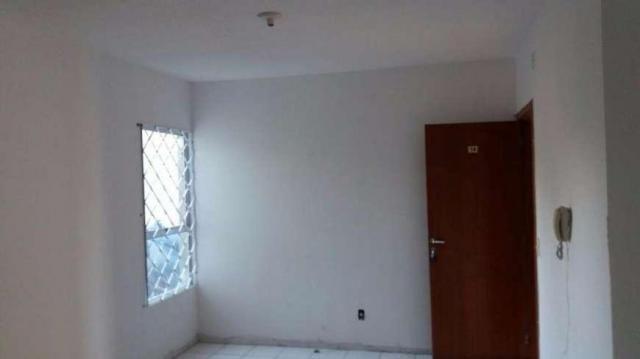 Apartamento para locação em balneário camboriú, barra, 2 dormitórios, 1 banheiro, 1 vaga - Foto 4