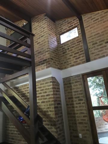 Casa Hipico piabanha - Foto 6