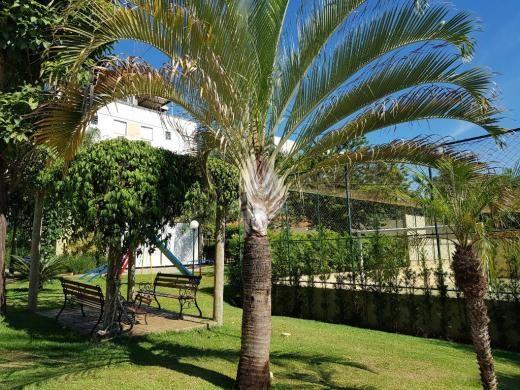 Apartamento à venda com 2 dormitórios em City ribeirão, Ribeirão preto cod:58729 - Foto 9