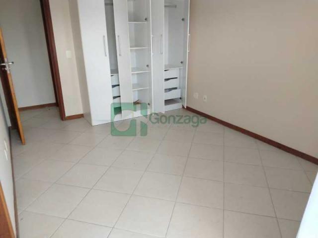 Apartamento para alugar com 5 dormitórios cod:REAP130001 - Foto 10