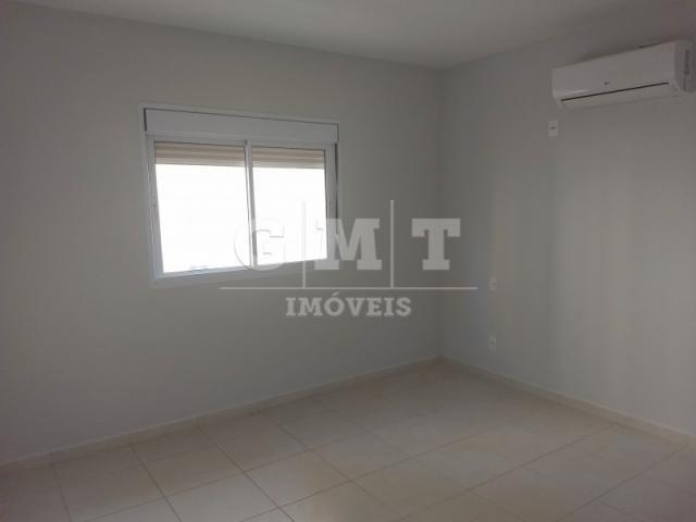 Apartamento para alugar com 3 dormitórios em Botânico, Ribeirão preto cod:AP2538 - Foto 14