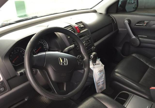 Honda CR-V LX 2.0 - Foto 5