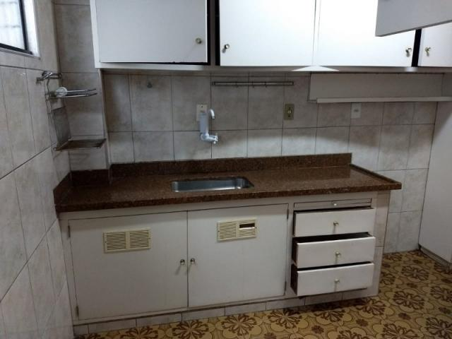 Apartamento para alugar com 2 dormitórios em Embaré, Santos cod:AP00608 - Foto 7