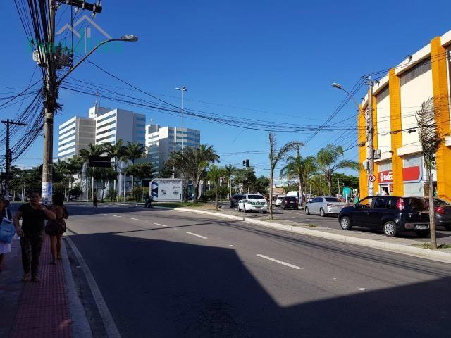 Escritório à venda com 0 dormitórios em Parque residencial laranjeiras, Serra cod:4228 - Foto 16