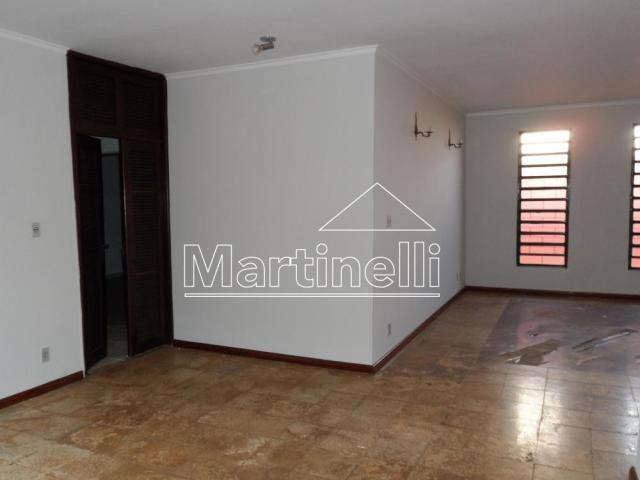 Casa para alugar com 4 dormitórios em Ribeirania, Ribeirao preto cod:L1518 - Foto 6