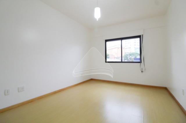 Apartamento para alugar com 4 dormitórios em Centro, Passo fundo cod:13789 - Foto 7
