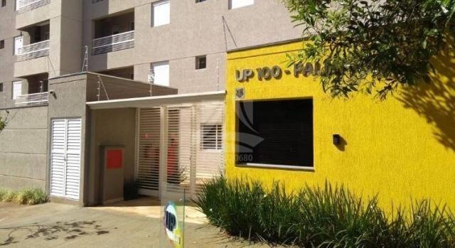 Apartamento à venda com 2 dormitórios cod:58747 - Foto 15