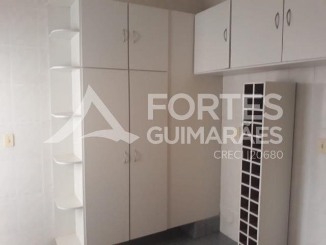 Apartamento à venda com 4 dormitórios em Jardim paulista, Ribeirão preto cod:58761 - Foto 7