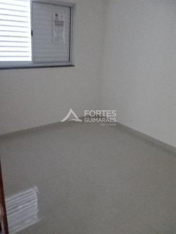 Casa à venda com 3 dormitórios cod:58903 - Foto 4