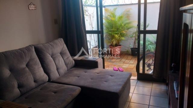 Apartamento à venda com 2 dormitórios em Jardim paulista, Ribeirão preto cod:58904 - Foto 6