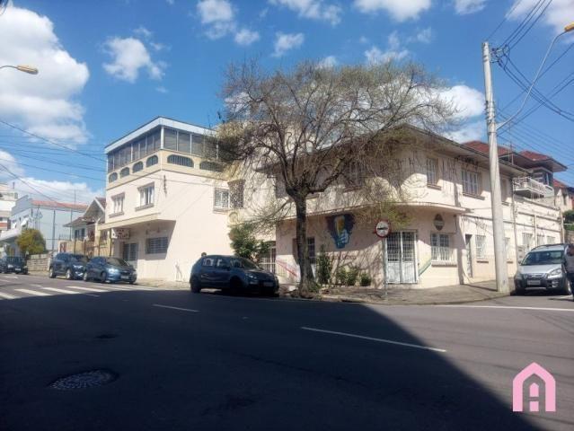 Casa à venda com 3 dormitórios em Centro, Caxias do sul cod:2974 - Foto 15