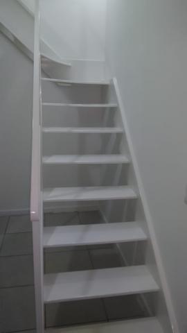 Apartamento para alugar com 4 dormitórios em Campo grande, Rio de janeiro cod:AP00035 - Foto 15