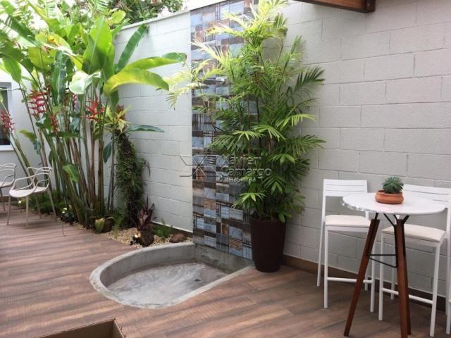 Casa de condomínio para alugar com 3 dormitórios cod:7640 - Foto 17
