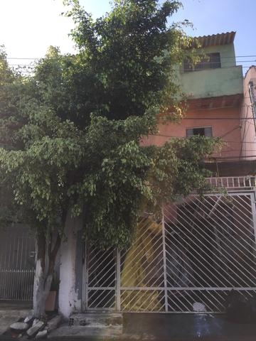 Alugo kitnets em Guarulhos próximo shopping internacional - Foto 3