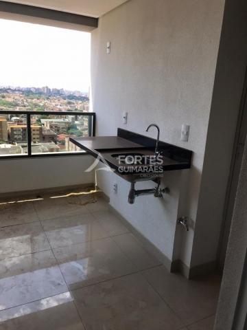 Apartamento à venda com 3 dormitórios em Condomínio itamaraty, Ribeirão preto cod:58898 - Foto 20