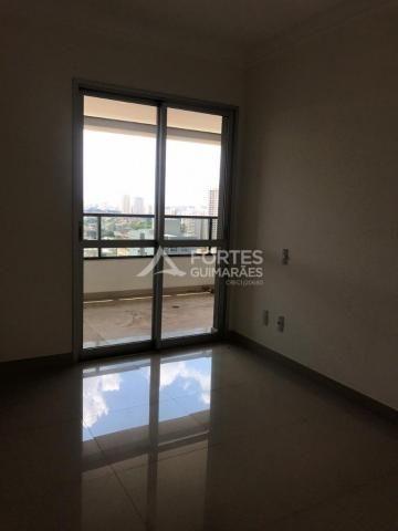 Apartamento à venda com 3 dormitórios em Condomínio itamaraty, Ribeirão preto cod:58900 - Foto 16