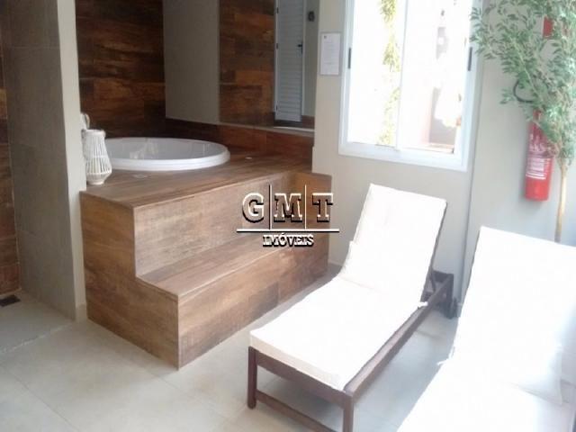 Apartamento para alugar com 3 dormitórios em Jd palma travassos, Ribeirão preto cod:AP2514 - Foto 20
