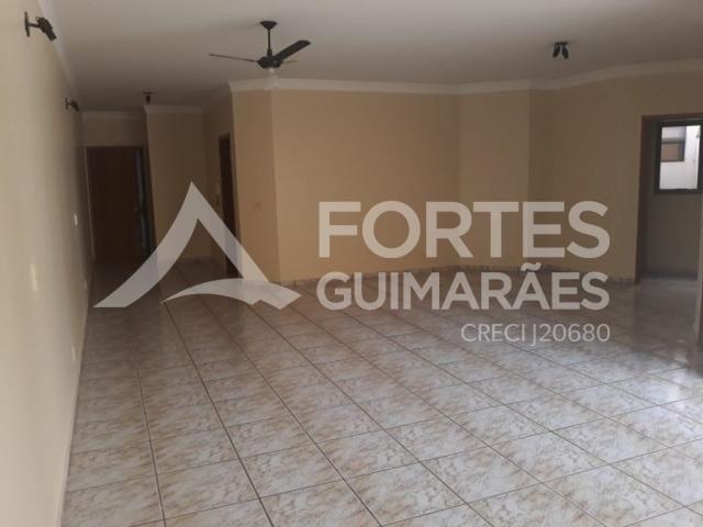 Apartamento à venda com 4 dormitórios em Jardim paulista, Ribeirão preto cod:58761 - Foto 3