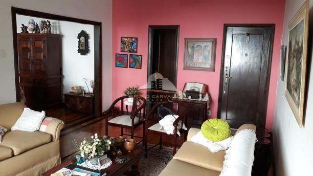 Apartamento à venda - rio de janeiro - rj - copacabana
