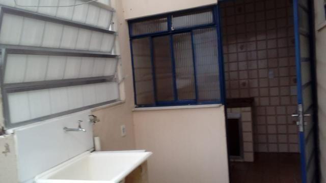 Aluga-se apartamento no Retiro - VR - Foto 8