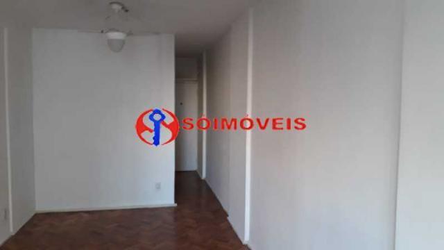 Kitchenette/conjugado para alugar com 0 dormitórios cod:POKI00186 - Foto 9
