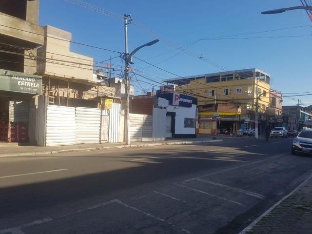 Comercial no Centro Itabuna - Foto 2