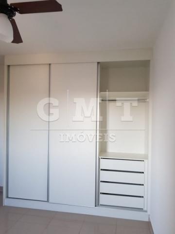 Apartamento para alugar com 1 dormitórios em Ribeirânia, Ribeirão preto cod:AP2557 - Foto 8
