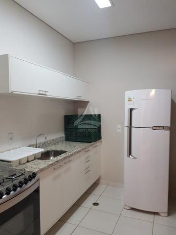 Apartamento à venda com 2 dormitórios em Nova aliança, Ribeirão preto cod:58856 - Foto 4