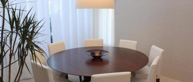 Apartamento privilege goiabeiras à venda, goiabeiras, cuiabá. - Foto 9