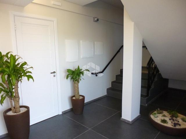 Apartamento à venda com 2 dormitórios em Centro, Carlos barbosa cod:9907835 - Foto 3