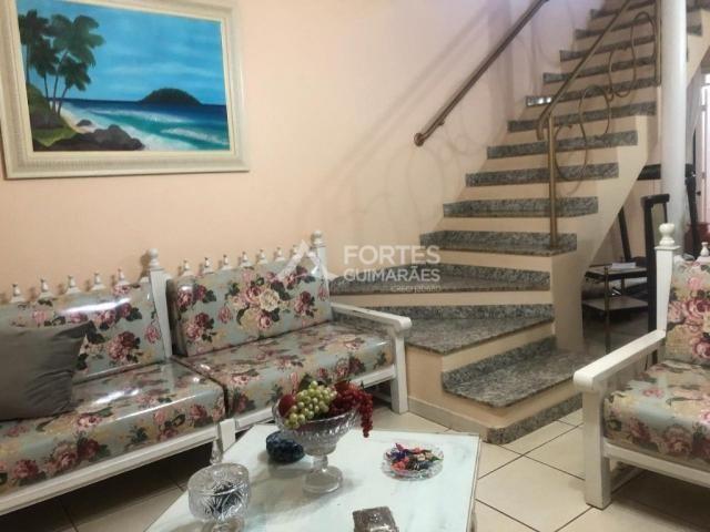 Casa à venda com 5 dormitórios em Parque das andorinhas, Ribeirão preto cod:58826 - Foto 6
