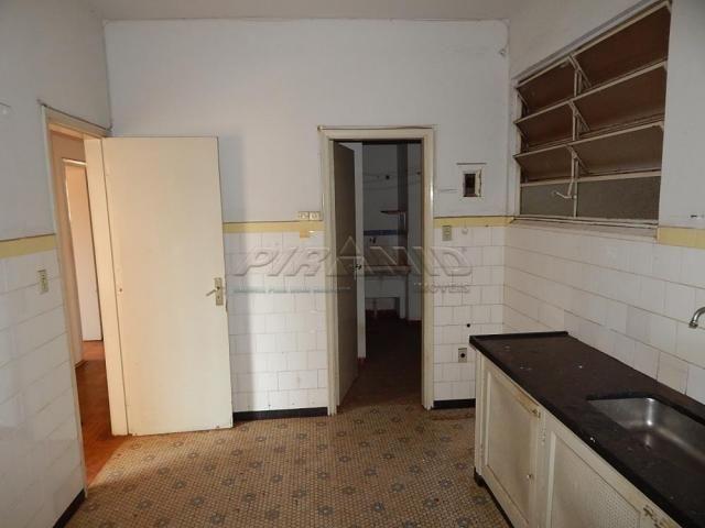 Apartamento para alugar com 3 dormitórios em Centro, Ribeirao preto cod:L181034 - Foto 6
