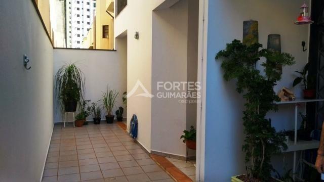 Apartamento à venda com 3 dormitórios em Bosque das juritis, Ribeirão preto cod:58836 - Foto 11