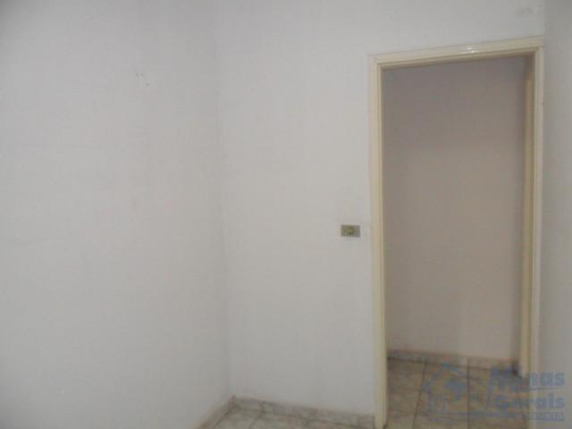 Casa para alugar com 1 dormitórios cod:CA02272 - Foto 13