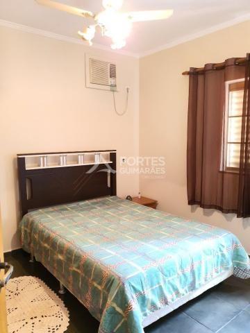 Casa à venda com 4 dormitórios em Jardim são luiz, Ribeirão preto cod:24410 - Foto 20