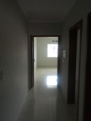 Apartamento à venda com 3 dormitórios em Barra do rio cerro, Jaraguá do sul cod:ap238 - Foto 9