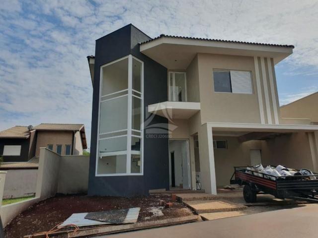 Casa de condomínio à venda com 3 dormitórios cod:58767 - Foto 11