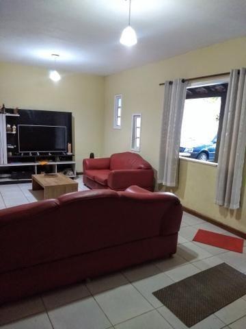 Casa 3 quartos com piscina Temporada Cabo frio - Foto 14
