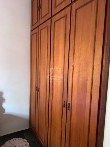 Apartamento à venda com 3 dormitórios em Jardim paulista, Ribeirão preto cod:58718 - Foto 14