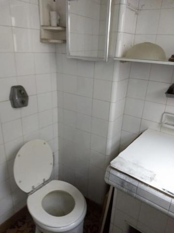 Apartamento para alugar com 2 dormitórios em Embaré, Santos cod:AP00608 - Foto 3