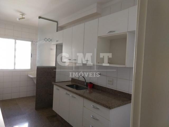 Apartamento para alugar com 3 dormitórios em Bosque das juritis, Ribeirão preto cod:AP2487 - Foto 11
