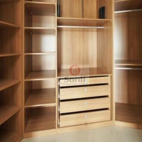 Apartamento com 3 dormitórios à venda, 122 m² por r$ 680.000 - jardim irajá - ribeirão pre - Foto 15