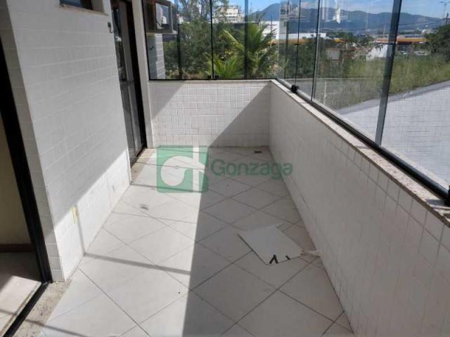 Apartamento para alugar com 5 dormitórios cod:REAP130001 - Foto 3