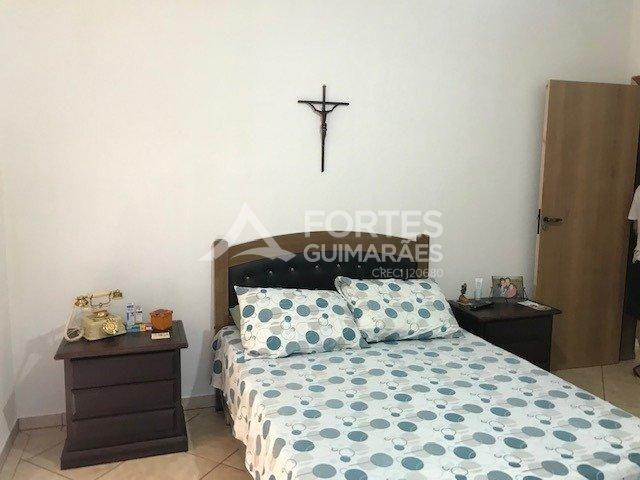 Casa à venda com 3 dormitórios em Parque residencial lagoinha, Ribeirão preto cod:58828 - Foto 12