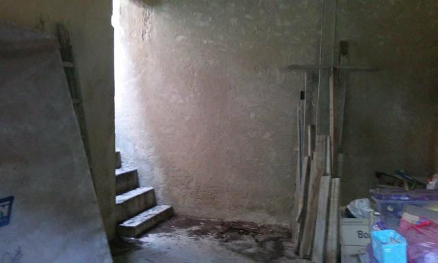 Casa com dois pavimentos - Foto 15