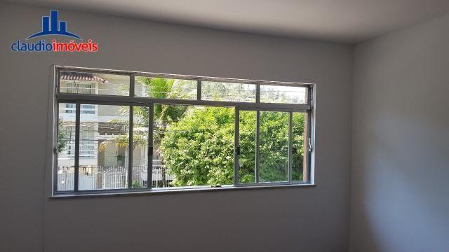 Casa para alugar com 3 dormitórios em Santa rosa, Barra mansa cod:BM544 - Foto 13