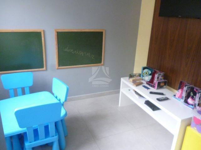 Apartamento à venda com 2 dormitórios cod:58747 - Foto 6