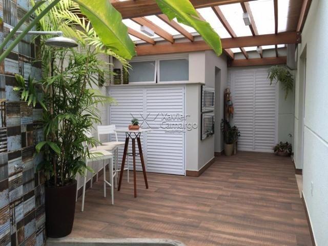 Casa de condomínio para alugar com 3 dormitórios cod:7640 - Foto 15