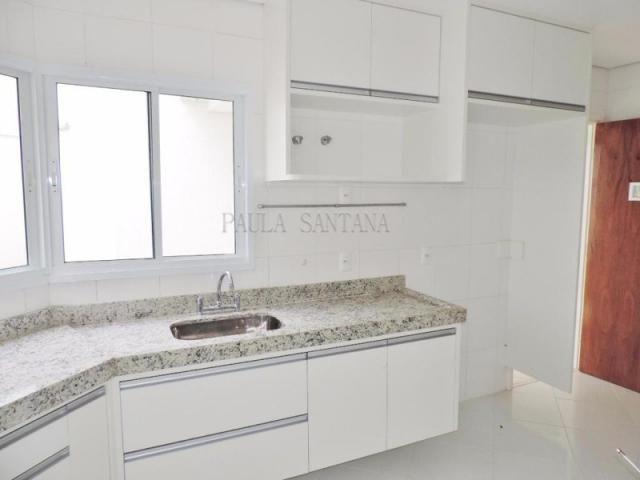 Casa para locação no condomínio piemonte em vinhedo - Foto 5